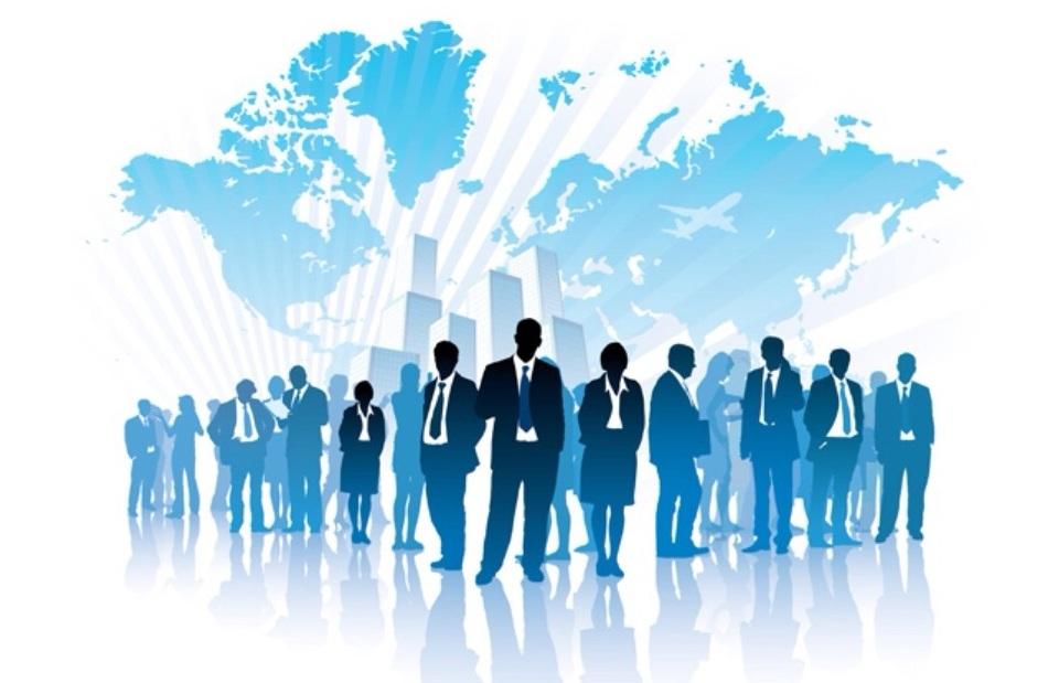 Manpower recruitment consultants in India