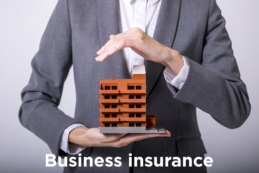best-business-insurance