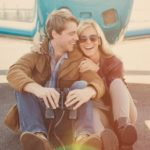 travel-tips-for-married-couples
